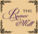 The Rumor Mill Final
