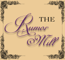 The Rumor Mill Final