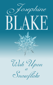 wish-upon-a-snowflake2