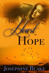 the-heart-of-hope