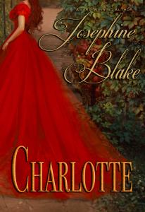 charlotte-final