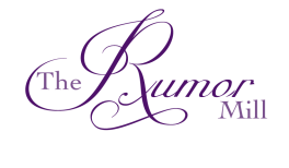 the-rumor-mill-banner-copy