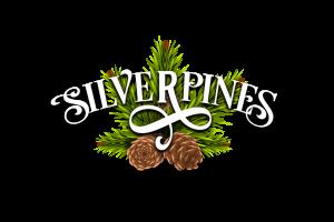 Silverpines