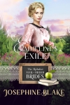 Emmeline's Exile FINAL