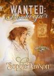 Wanted- BookeeperFINAL